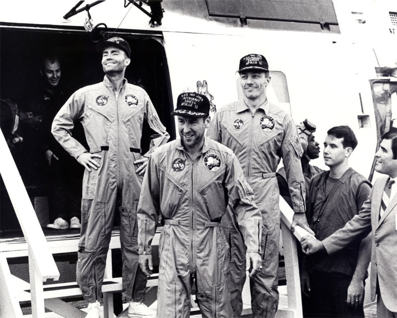 this is a paper about apollo 13 The success story of apollo 13 should serve as a reminder that anything is possible one thing that is stressed in the trailer is the greatness and epic circumstances that encompass the apollo 13 mission.